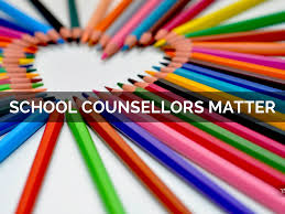 school counsellors matter pic